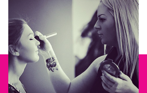 Heather-Dick-Blush-Artistry
