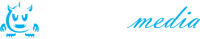 Monster Media Logo