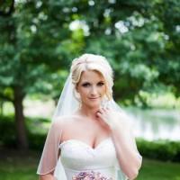 Bridal Beauty 4
