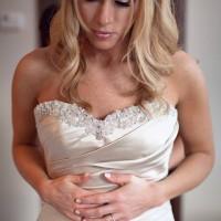 Bridal Beauty 1