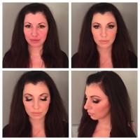 Beauty - Makeup by Shannon Ledger 3