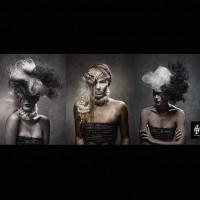 Blush Artistry Editorial (3)