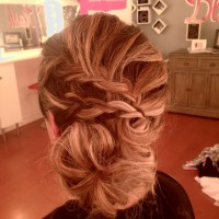 Hair Styling by Ashley (2)