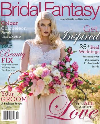 Bridal-Fantasy-2