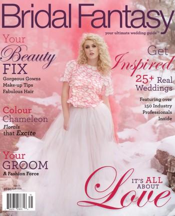 Bridal-Fantasy