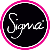 Sigma-logo-transparent2