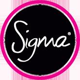 Sigma-logo-transparent2