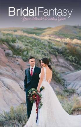 blush-artistry-bridal-fantasy-Wedding-Planner-Cover