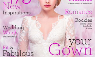 bridal-fantasy-magazine-cover-2014