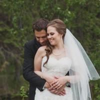 Beautiful Bride Photo (3)