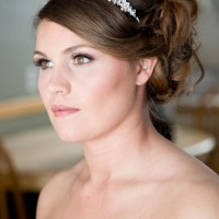 Beautiful Bride Photo (5)