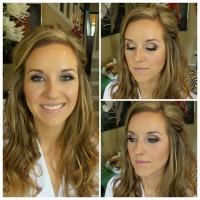 Blush Artistry Beauty (10)
