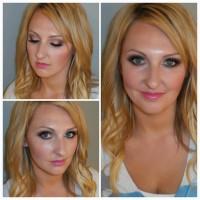 Blush Artistry Beauty (11)