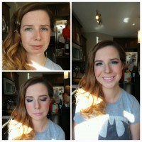 Blush Artistry Beauty (23)