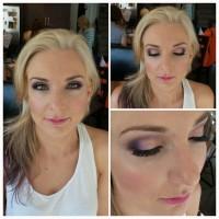 Blush Artistry Beauty (24)