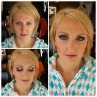 Blush Artistry Beauty (25)