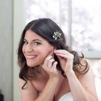 Blush Artistry Beauty (29)