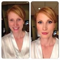 Blush Artistry Beauty (35)