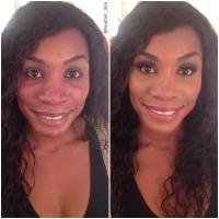Blush Artistry Beauty (42)