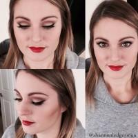 Blush Artistry Beauty (43)