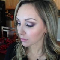 Blush Artistry Beauty (44)