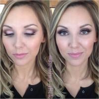 Blush Artistry Beauty (45)