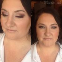 Blush Artistry Beauty (47)
