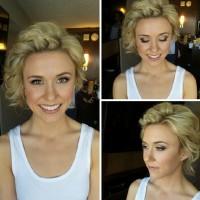 Blush Artistry Beauty (5)