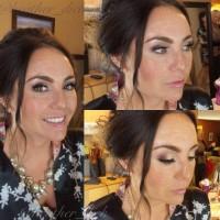 Blush Artistry Beauty (56)