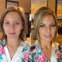Blush Artistry Beauty (57)